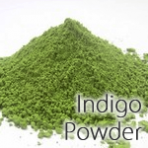 500g Indigo Powder (No Acc)