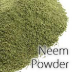 200g Neem Powder