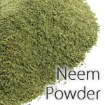 50g Neem Powder