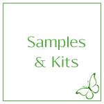 SAMPLES & KITS
